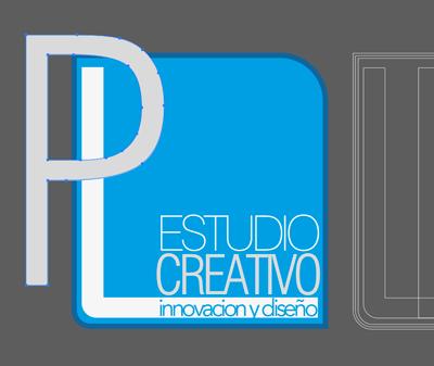 Estudio-creativo-logo-2